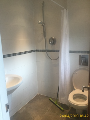 bathroom installers hertfordshire