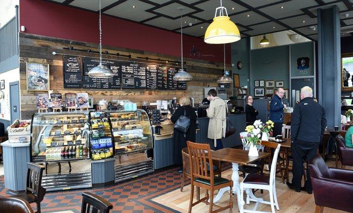 coffe-shop-leak-repairs-image
