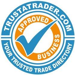 trustatrade member