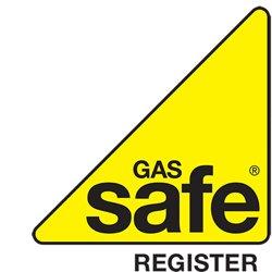 ga safe member