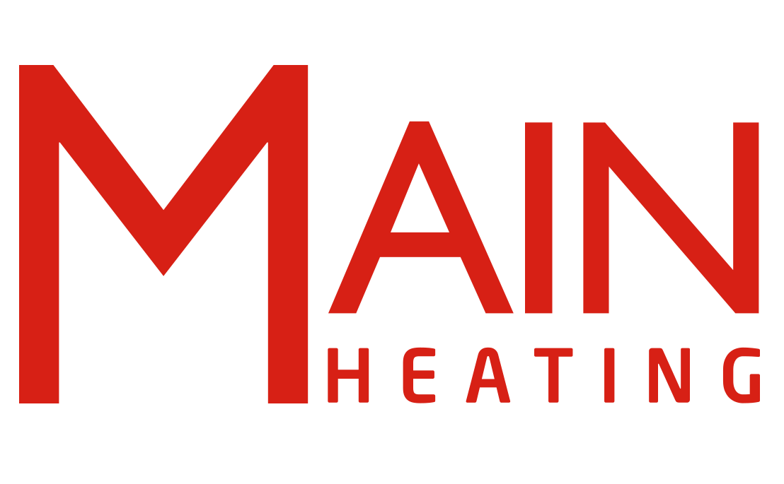 Main Heating plumber in hertfordshire