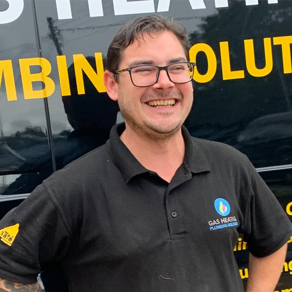 aaron-plumber-hertfordshire