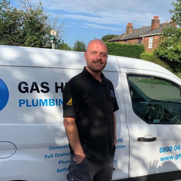 james-plumber-hertfordshire