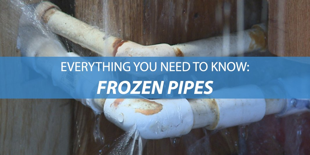 everything you need to know frozen pipes blog_ (002)