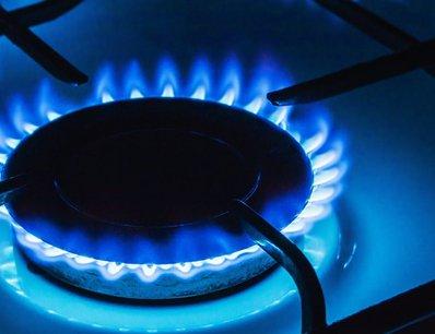 The dangers of carbon monoxide